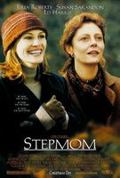 Stepmom movie poster (1998) picture MOV_0b92981b