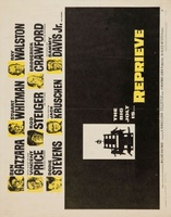 Convicts 4 movie poster (1962) picture MOV_0b94ee33