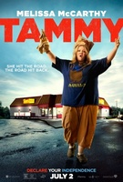Tammy movie poster (2014) picture MOV_0b99e329