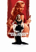 Inglourious Basterds movie poster (2009) picture MOV_0b9ac8ce