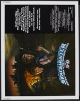 Spacehunter: Adventures in the Forbidden Zone movie poster (1983) picture MOV_0b9fe784