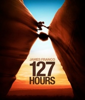 127 Hours movie poster (2010) picture MOV_0ba85e4c