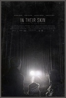 In Their Skin movie poster (2012) picture MOV_0bab4fa1