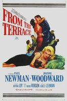 From the Terrace movie poster (1960) picture MOV_0bb17972