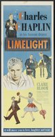 Limelight movie poster (1952) picture MOV_0bb88612