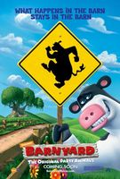 Barnyard movie poster (2006) picture MOV_0bbe06f3