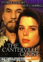 The Canterville Ghost movie poster (1996) picture MOV_0bbee386
