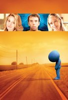 Kabluey movie poster (2007) picture MOV_0bc1c0f5