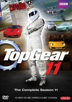 Top Gear movie poster (2002) picture MOV_0bc49cb0