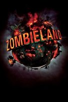 Zombieland movie poster (2009) picture MOV_0bc62207