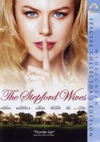The Stepford Wives movie poster (2004) picture MOV_0bd6387c