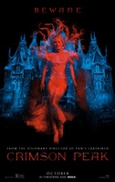 Crimson Peak (2015) picture MOV_0bd70fff