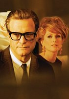 A Single Man movie poster (2009) picture MOV_0bda839a
