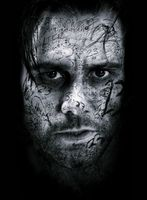 The Number 23 movie poster (2007) picture MOV_0bdd4ba9