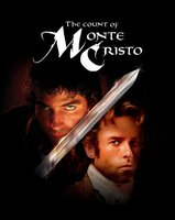 The Count of Monte Cristo movie poster (2002) picture MOV_0bdf873e
