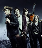 Zombieland movie poster (2009) picture MOV_0be0b49f
