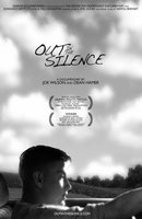 Out in the Silence movie poster (2009) picture MOV_c68522b3