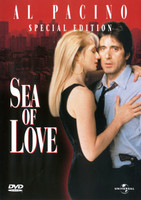 Sea of Love movie poster (1989) picture MOV_0behedfx