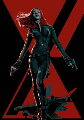 Captain America: The Winter Soldier movie poster (2014) poster MOV_0bf578b2