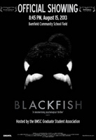 Blackfish movie poster (2013) picture MOV_0bfa0577