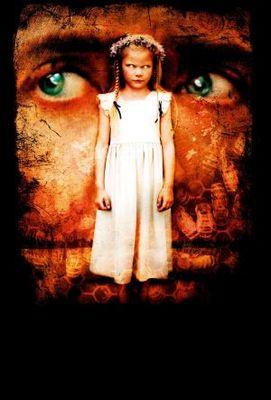 The Wicker Man movie poster (2006) poster MOV_0bfcbedf