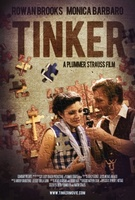 Tinker movie poster (2013) picture MOV_0c02afd3