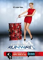 Project Runway movie poster (2005) picture MOV_0c04ecbf