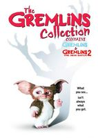 Gremlins movie poster (1984) picture MOV_0c06ff09