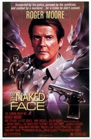 The Naked Face movie poster (1984) picture MOV_0c07f25e