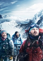 Everest movie poster (2015) picture MOV_0c08ae69