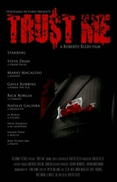 Trust Me movie poster (2009) picture MOV_0c09d2ce