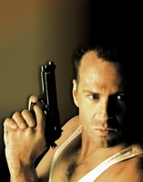 Die Hard movie poster (1988) picture MOV_0c106e6f