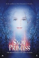 Snow Princess movie poster (2007) picture MOV_0c149da5