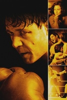 Cinderella Man movie poster (2005) picture MOV_0c2979e6