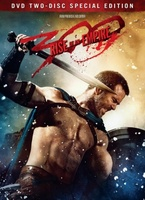 300: Rise of an Empire movie poster (2013) picture MOV_a1269565