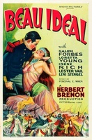 Beau Ideal movie poster (1931) picture MOV_0c2ce65a