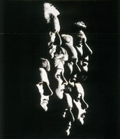 Judgment at Nuremberg movie poster (1961) picture MOV_d1bca229
