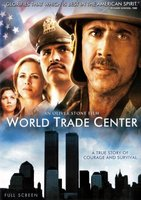 World Trade Center movie poster (2006) picture MOV_a011ae38