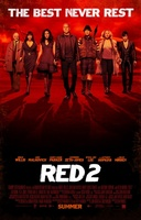 Red 2 movie poster (2013) picture MOV_0c456ae7