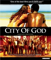 Cidade de Deus movie poster (2002) picture MOV_0c4bb1b6