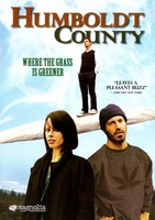 Humboldt County movie poster (2008) picture MOV_0c4d97e4