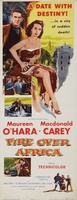 Malaga movie poster (1954) picture MOV_0c4debe1