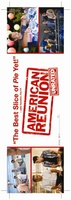American Reunion movie poster (2012) picture MOV_ee30c2b1
