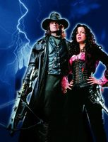 Van Helsing movie poster (2004) picture MOV_0c5ae1e7