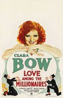 Love Among the Millionaires movie poster (1930) picture MOV_0c68fd33