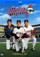 Major League 2 movie poster (1994) picture MOV_0c763309
