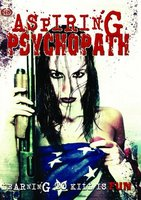 Aspiring Psychopath movie poster (2008) picture MOV_0c7c4135