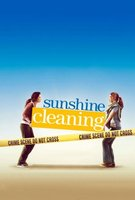 Sunshine Cleaning movie poster (2008) picture MOV_0c81fbc6