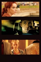 Drive movie poster (2011) picture MOV_0c842262