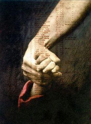 Schindler's List movie poster (1993) poster MOV_0c8c7166